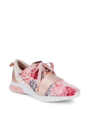 Cepap Low-Top Sneakers 500088130053