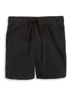 Little Boy's Cargo Shorts...