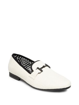 Chapter Traditional Loafers...