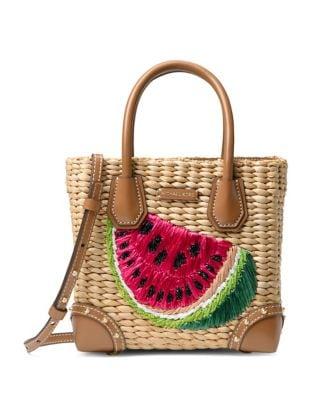 Malibu Medium Messenger Bag 500088143092