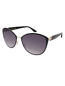 dacf2ef7842 Jewelry   Accessories - Sunglasses   Readers - lordandtaylor.com