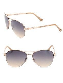 b3cc62c49 Jewelry & Accessories - Sunglasses & Readers - lordandtaylor.com