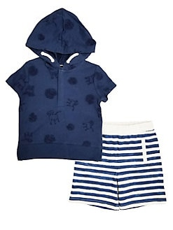 Kids Clothes Shop Girls Boys Toddlers Baby Clothes And Shoes