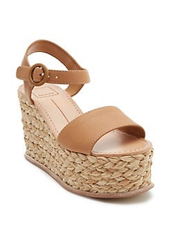 87050c23f6 Designer Women's Shoes | Lord + Taylor