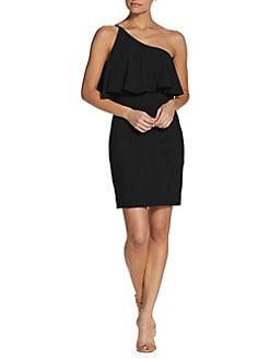 009c5323d3f1 QUICK VIEW. Dress The Population