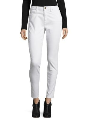 Petite Selma Skinny Jeans 500088189495