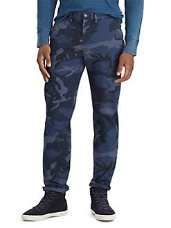 7b7a7f87c5fb Men s Pants  Khaki Pants