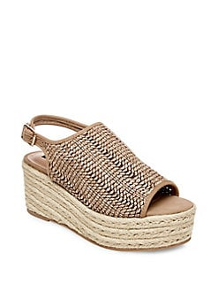 1fc622443ae Women's Sandals & Slides | Lord & Taylor