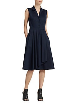 9473dbf4 Designer Dresses For Women | Lord + Taylor