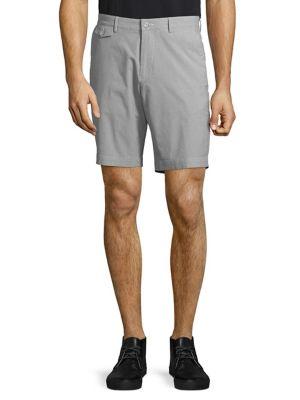 Crigan Classic Shorts...
