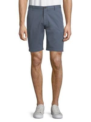 Rice Open Shorts @...