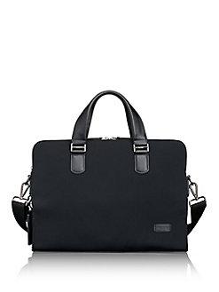 3b67b01c7d Men - Accessories - Bags & Backpacks - lordandtaylor.com