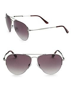 c2e822b4c Jewelry & Accessories - Sunglasses & Readers - lordandtaylor.com
