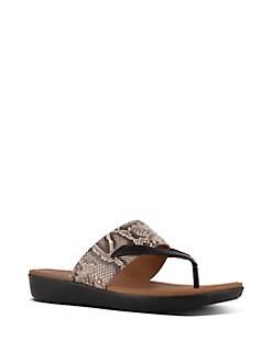 23ddc17bf84d1 Women s Sandals   Slides
