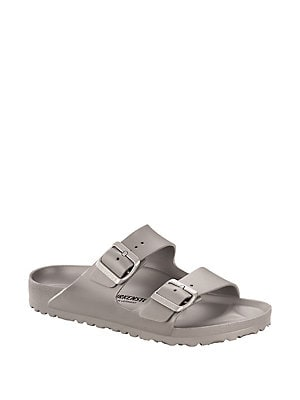 326576b1f5911 Birkenstock - Arizona Essentials Sandals