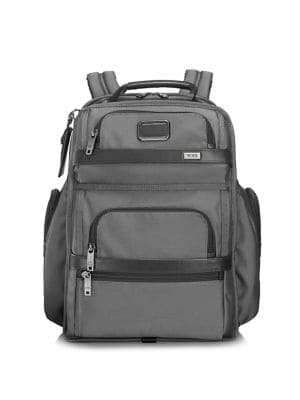 Tumi T-Pass Backpack