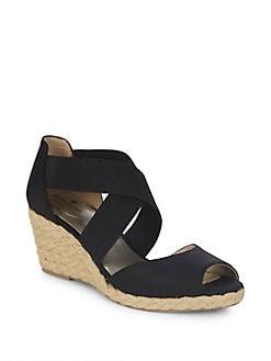 466cee5af44a Womens Shoes