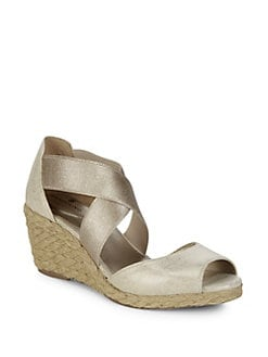 27f404a1 Women's Sandals & Slides | Lord & Taylor