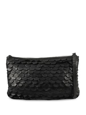 f5336182aaa Clutches   Evening Bags   Lord   Taylor