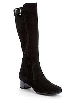 540eed5af87 Designer Tall Boots for Women