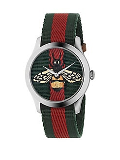 ed5563d4ed968 Women's Watches & Men's Watches | Lord + Taylor
