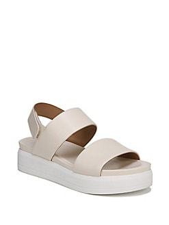 1313da2c35d Women's Sandals & Slides | Lord & Taylor