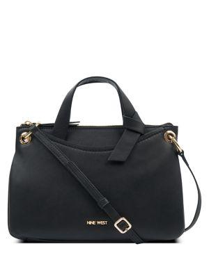 Orlena Crossbody Bag 500088252777