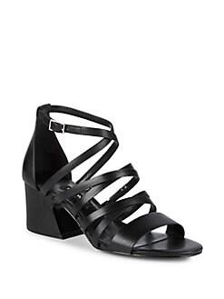 d87b6b0aca10 Designer Women s Shoes