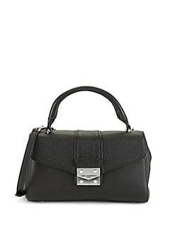 521f8288124268 Karl Lagerfeld Paris | Handbags - Handbags - lordandtaylor.com