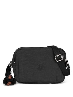 Benci Nylon Camera Bag