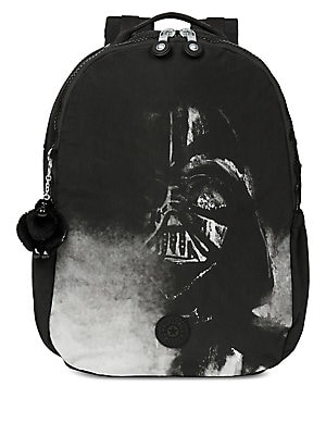 3fb2a1d538c Kipling - Star Wars Seoul Extra Large Laptop Backpack - lordandtaylor.com