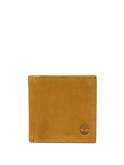 b96281144e1d Men s Accessories  Wallets