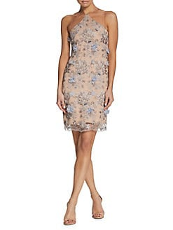 d61c9a9f Shop All Women's Clothing   Lord + Taylor