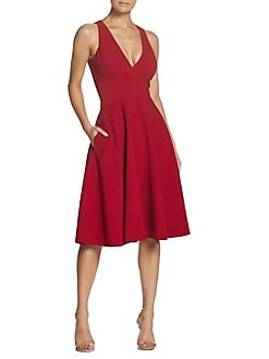 bcf88a39f1a0 Women's Wedding Guests Clothing & Wedding Guide | Lord & Taylor