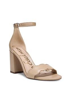 e642da83922 Designer Women's Shoes | Lord + Taylor