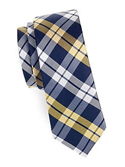 1 x mens skinny tie ladies girl boy necktie rainbow silk birthday party thin new