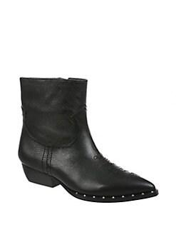 54dd8b947479 Designer Boots