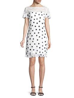 07f4e9c3d61 Women s Clothing  Plus Size Clothing