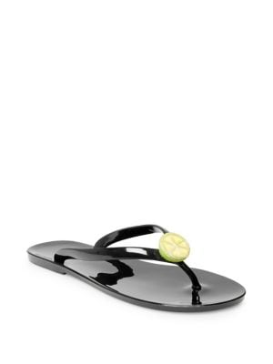 Zest Flip Flops @...