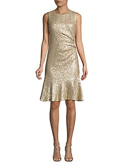Women\'s Wedding Guests Clothing & Wedding Guide | Lord & Taylor