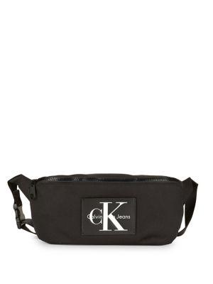 Original Belt Bag @...
