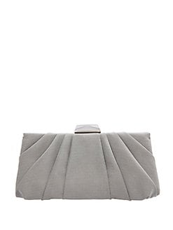 cc5959cd24bf Clutches   Evening Bags
