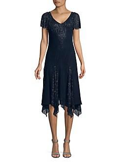 e90caed57ab Designer Dresses For Women
