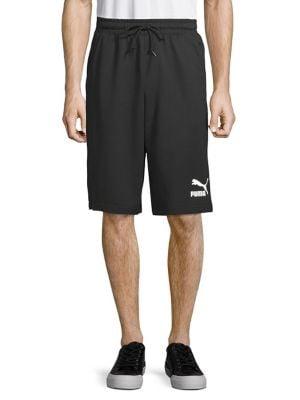 Summer Tropical Shorts...