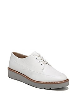 f25432c0759ae QUICK VIEW. Naturalizer. Auburn Leather Derbys