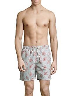 756dfe816a Swimwear: Board Shorts, Swim Trunks & More | Lord + Taylor