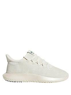 timeless design a0510 3df63 QUICK VIEW. Adidas