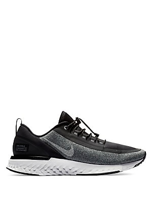 a463f1682c3a4 Nike - Air Tailwind 79 Nylon Sneakers - lordandtaylor.com
