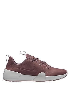 great prices amazing selection incredible prices Nike - Ashin Modern Leather Sneakers - lordandtaylor.com