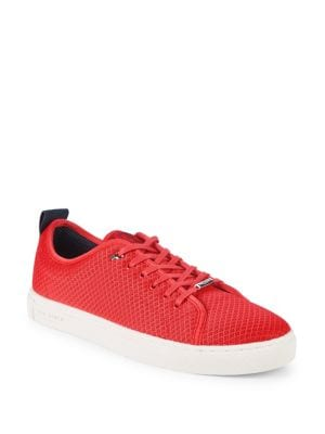 Lannse Mesh Sneakers...